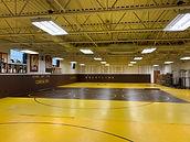 Wrestling Room East.jpg