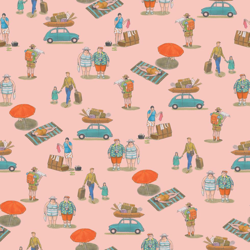 pattern 2 rosa-01 300dpi.jpg