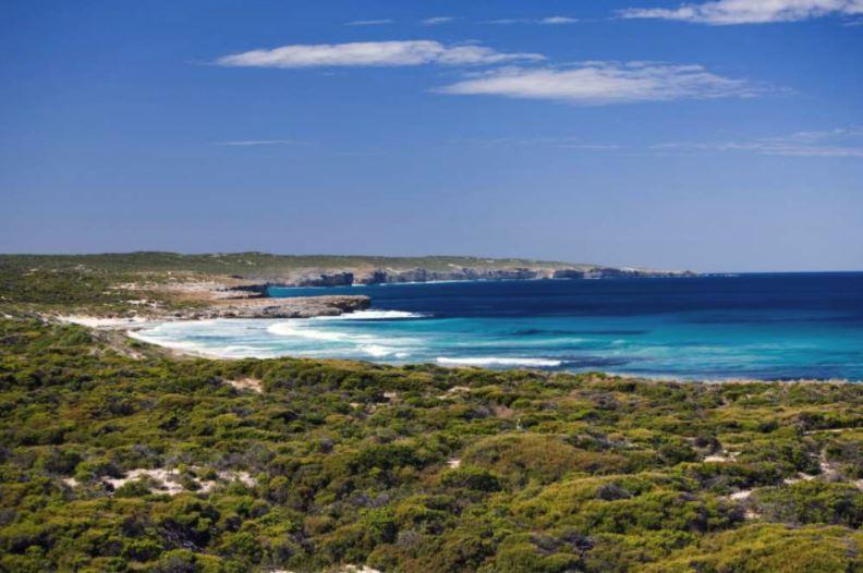 Kangaroo Island - 3