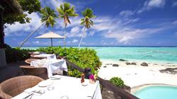 Pacific_Resort_Aitutaki