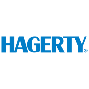 hagerty (1).png