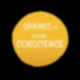 soleil-grainedepleineconscience-01.png