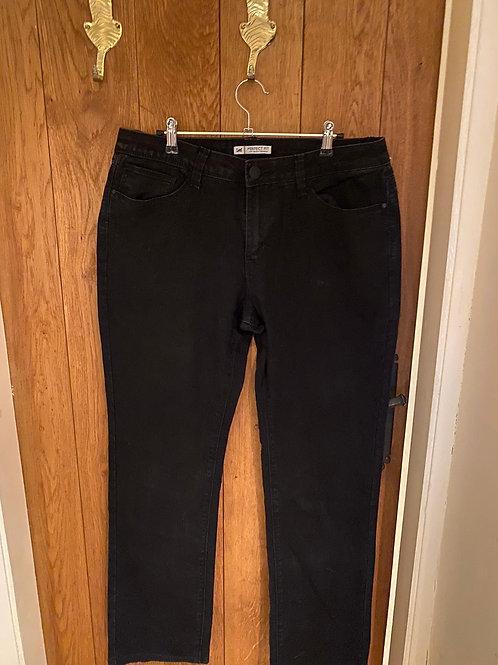 Vintage Lee Jeans - Size 14