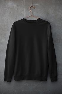 mockup-of-a-customizable-crewneck-sweats