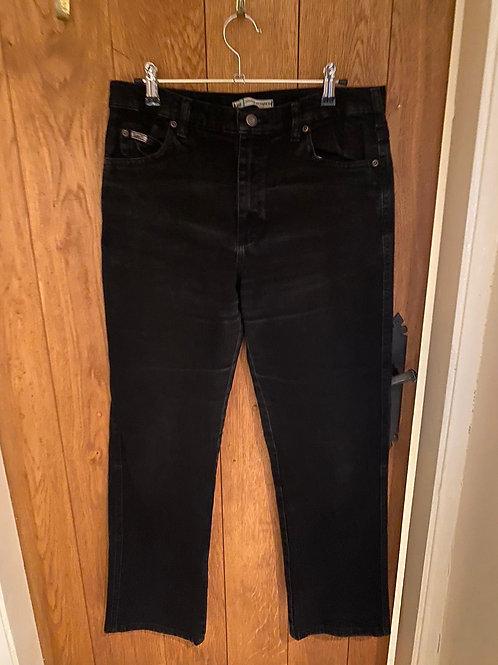 Vintage Lee Jeans - W30 L28