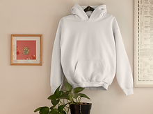 mockup-of-a-hoodie-as-a-decorative-piece