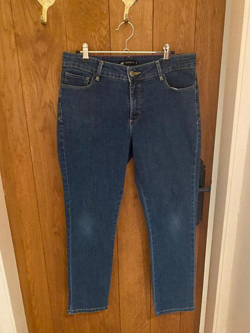 Vintage Lee Jeans - W32 L26