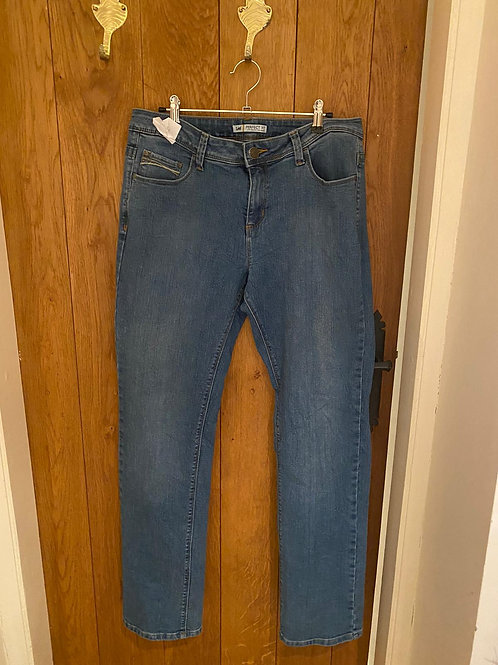 Vintage Lee Jeans - W32 L31
