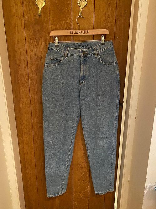 Vintage Lee Jeans - W30 L30