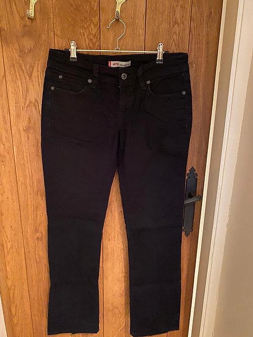 Vintage Levi Jeans - W32 L30