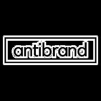 antibrand_edited.png