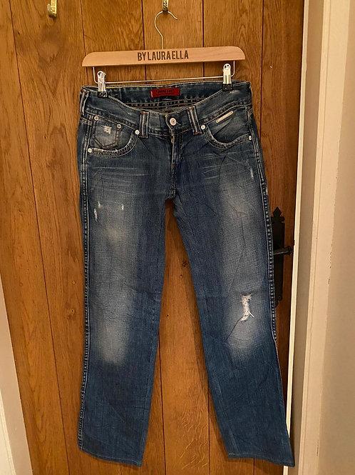 Vintage Levi Jeans - W29 L30