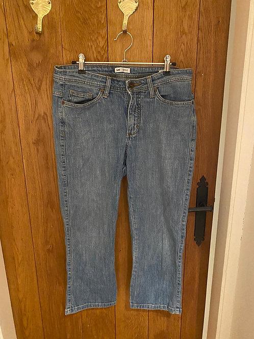 Vintage Lee Jeans - W28 L28