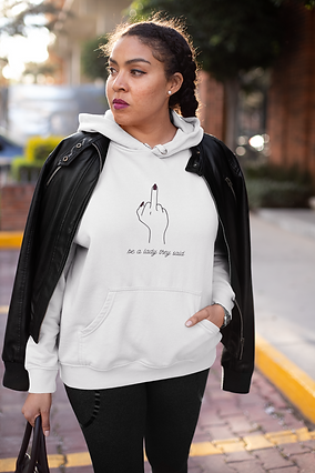 hoodie-mockup-of-a-trendy-woman-with-an-