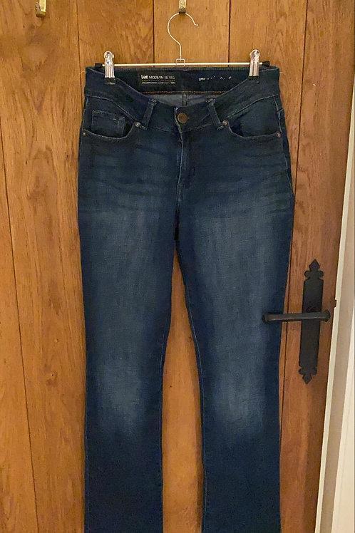 Vintage Lee Jeans - W28 L28.5