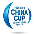 Yusuke Hatano China Cup Performance