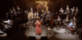 marian yu jazz concert