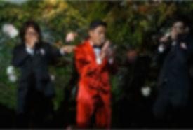 ekin cheng lai lok yi wedding