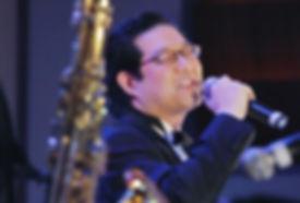 jazz singer male hong kong frank sintra