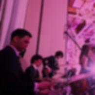 Neo Music Production Weddings