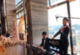 Violin Keys Neo Music Production.jpg