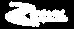 meriba geb ngalpun mab_logo_reversed.png
