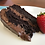 Thumbnail: That Chocolate Cake Mix