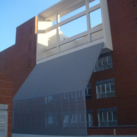 Hospital Regional Lambayeque