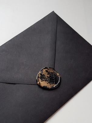 black gold marble waxseal draai.jpg