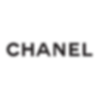 chanel-.eps-logo-vector.png