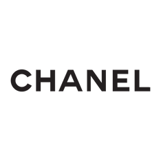 chanel-.eps-logo-vector.png