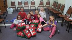 shoe boxes kids.jpg