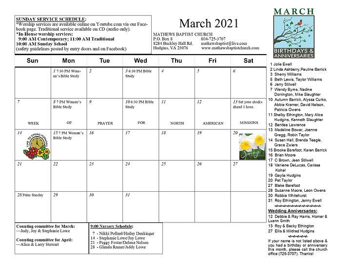 3-2021 Calendar.jpg