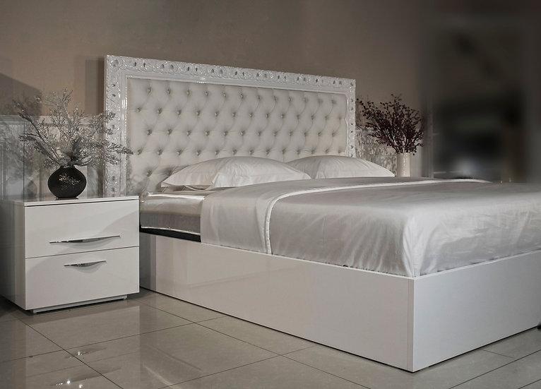 Кровать RAFFAELLA