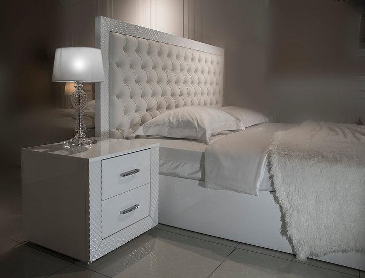 Кровать PERLA