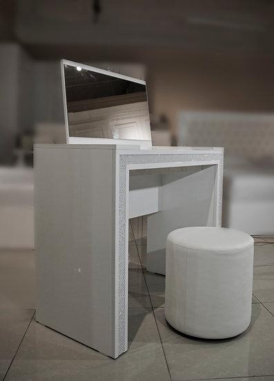 Туалетный столик Cristal
