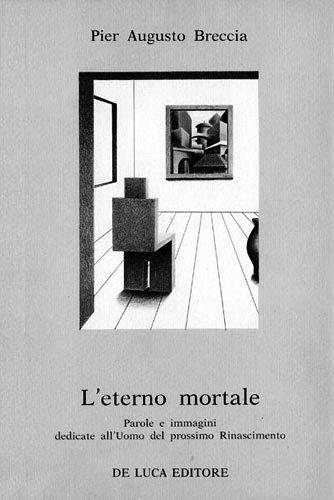 L'ETERNO MORTALE