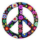 simbolo hippie.jpg