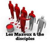 Les Mazoux & the disciples.jpg