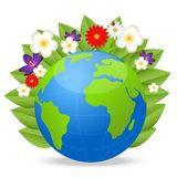 Terra -Flower.jpg