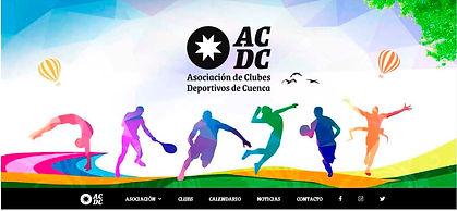 ASOCIACION CLUBES.jpg