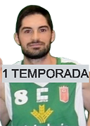 SERGIO_edited.png
