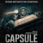 Capsule CD artwork Main.jpg