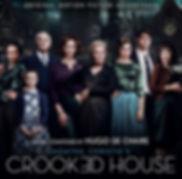 Crooked House US.jpeg