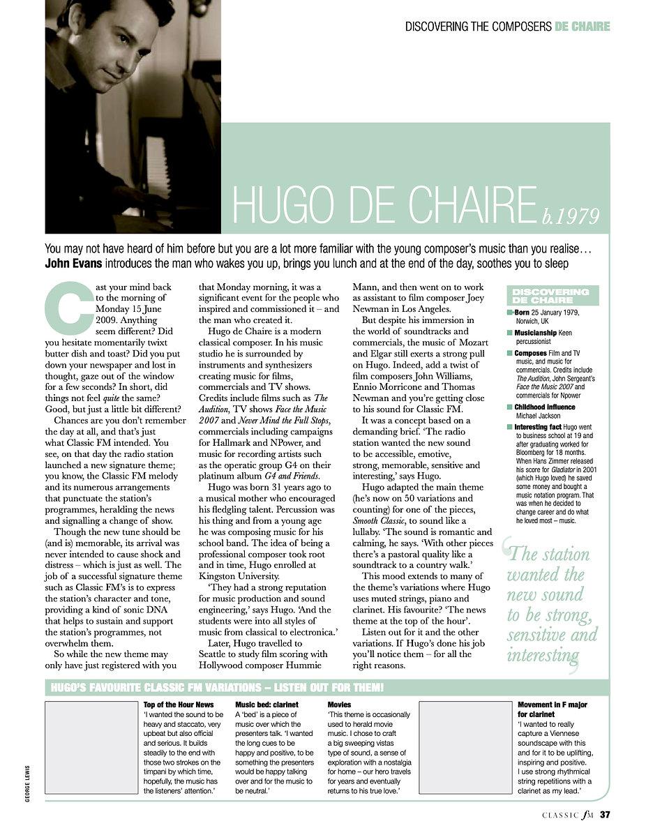 Classic FM - de Chaire.jpg
