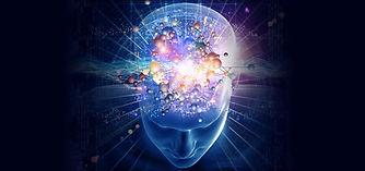 Neuro energy Kinesiology Balance