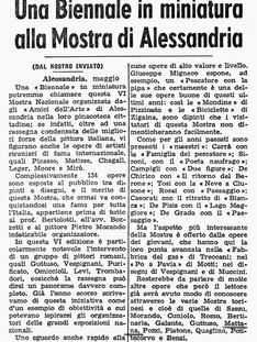 aprile-1953_001_web.jpg