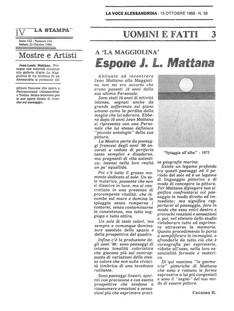 Articoli-19880001_1_web.jpg