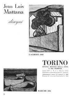 marzo-1953_web.jpg