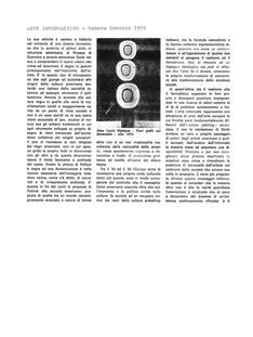 Articolo-Genova-1976_web.jpg